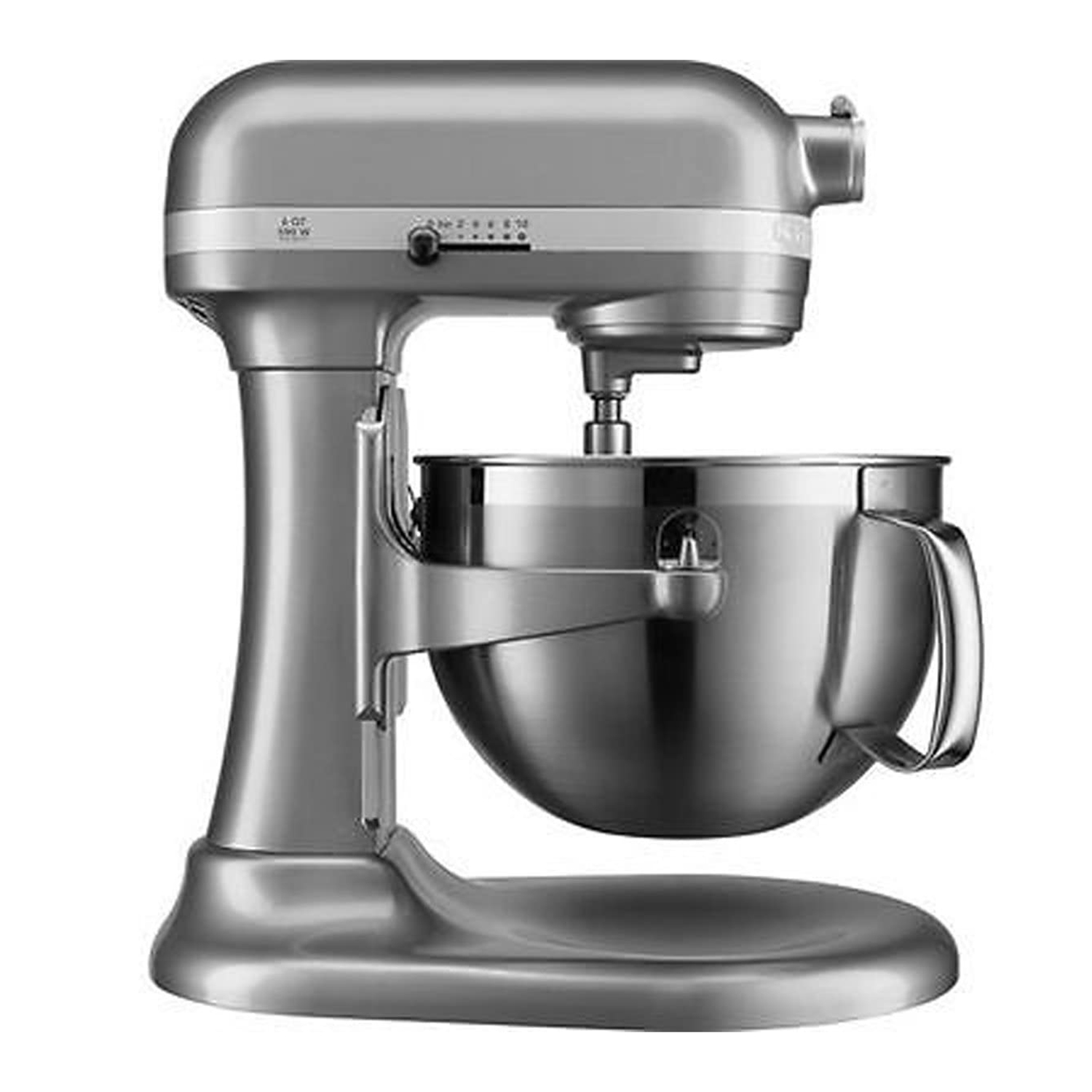 KitchenAid 6 quart Bowl-Lift Professional Stand Mixer