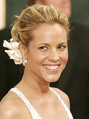 MARIA BELLO: BEST