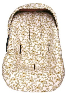 Bumble_bags_infant_car_seat_cover