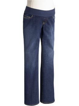 Old_navy_jeans