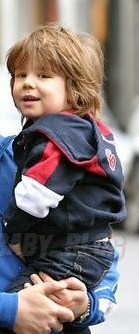 Guess_the_celebrity_baby_16_2