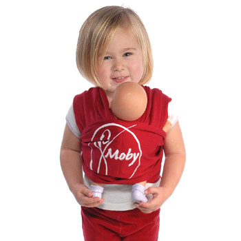 Minimoby_red