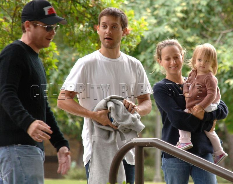 Tobey_maguire_22200pcn_tobey01cbb