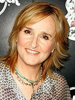 melissa_etheridge_150.jpg