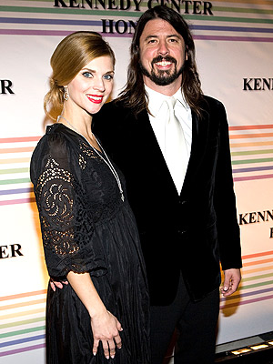 dave_grohl.jpg