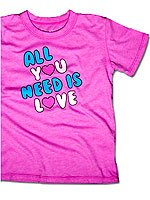 need_is_Love_tee150.jpg