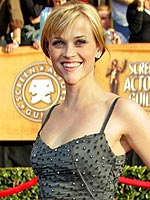 reese_witherspoon150x200.jpg