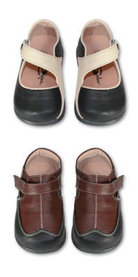 SHOES – TODDLER