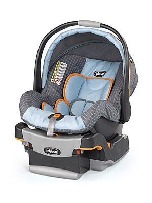 chicco_keyfit_infant_car_seat300.jpg