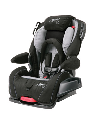 safety1st_alpha_omega_elite_car_seat300.jpg