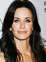 courteney-cox-150.jpg