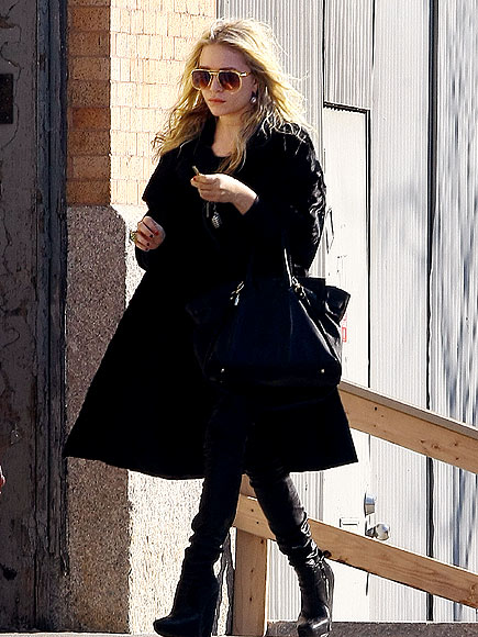 DOWNTOWN DIVA