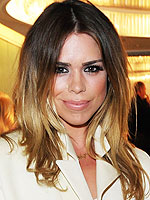 billie-piper-150.jpg