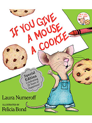 ifyougivemousecookie-25th-Anv-300.jpg