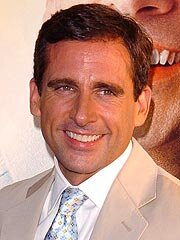 Steve Carell S Kids Are As Funny As Their Dad 8211 Without Even Trying People Com Daughter elisabeth anne carell born may 25, 2001. steve carell s kids are as funny as