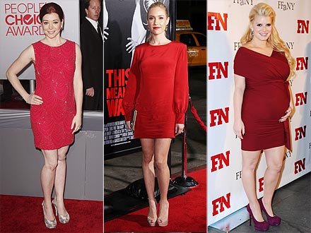 red-dress-3split-440.jpg