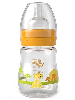 born-free-bottle-240.jpg