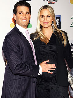 donald-trump-jr-240.jpg
