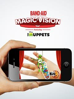 magicvision-with-hand-240.jpg