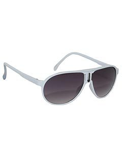 lfl-sunglasses-240.jpg