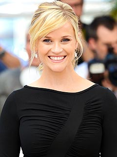 reese-witherspoon-240.jpg