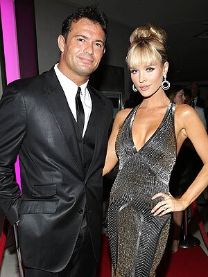 Joanna Krupa Is Married; Real Housewives of Miami Star Wedding ...