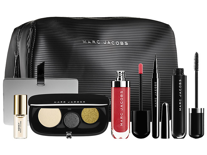 MARC JACOBS SHOWSTOPPER SET
