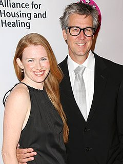 Mireille Enos Expecting Second Child