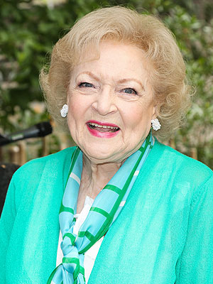 betty-white-300.jpg