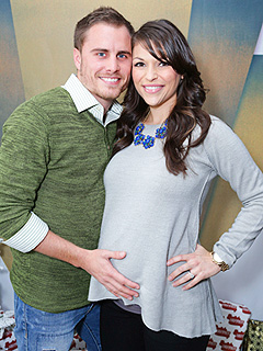 DeAnna Pappas Welcomes Daughter Addison Marie