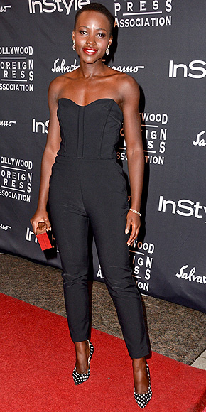 TORONTO INTERNATIONAL FILM FESTIVAL HFPA/INSTYLE PARTY