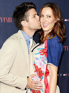 Eva Amurri Martino Welcomes Daughter