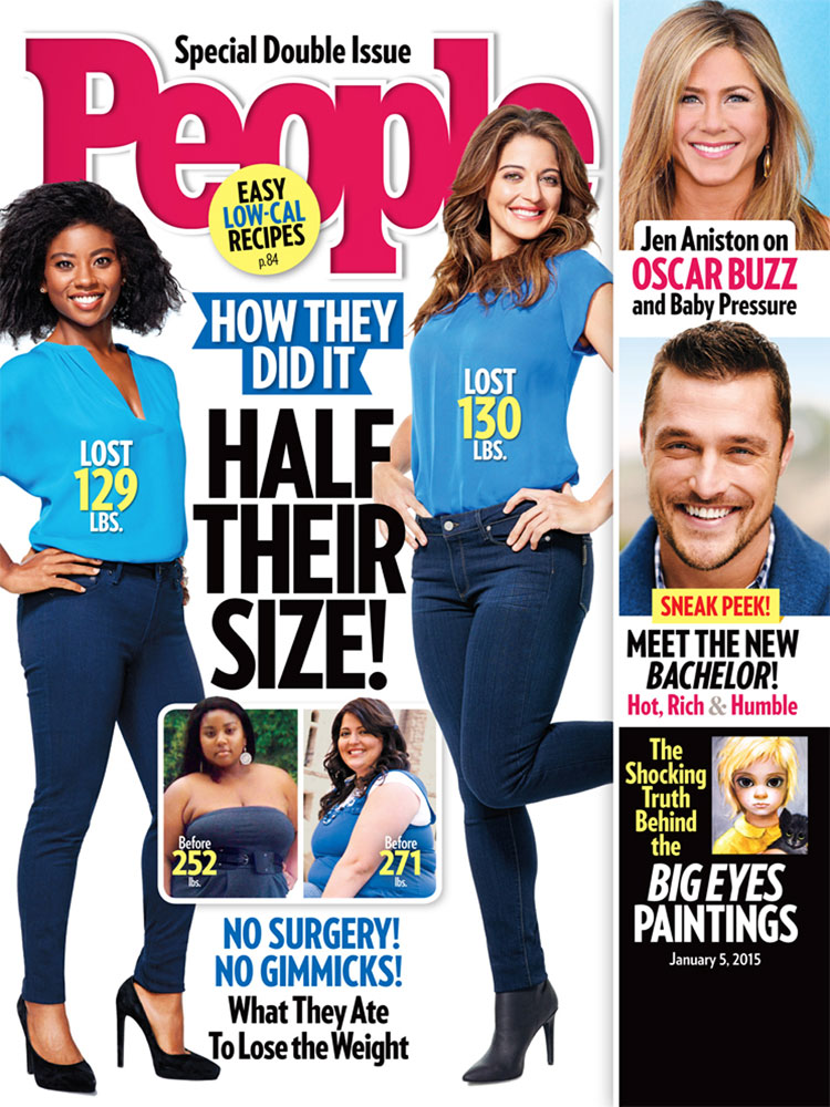 Half Their Size Cover
