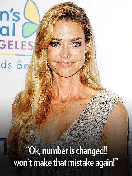 @DENISE_RICHARDS