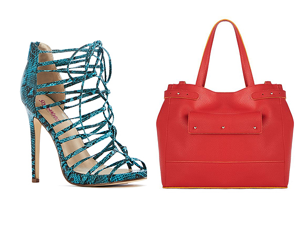 People StyleWatch/Just Fab collaboration