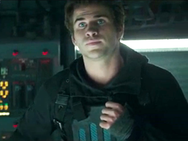 9. GALE IS CONCERNED, TOO