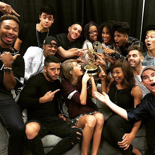 Taylor Swift Birthday 26 Things Done In 2015 People Com