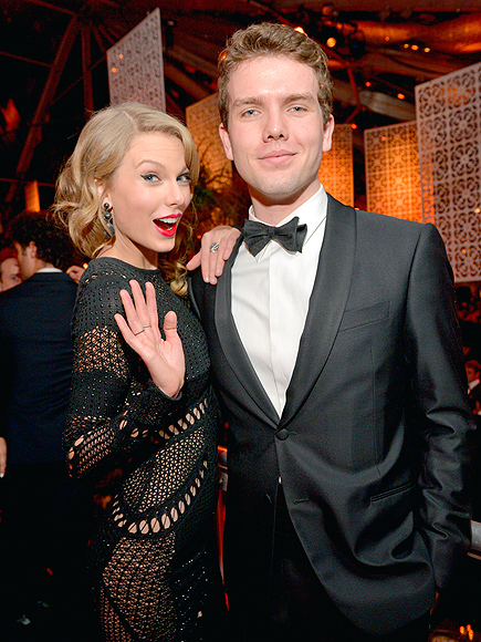 THE SWIFTS