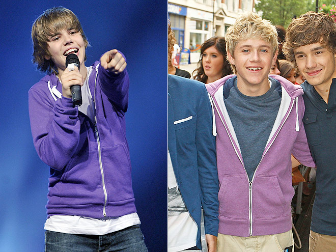 """THE """"THIS IS MY LUCKY HOODIE"""""""