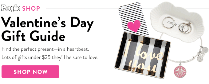 in-article-tout-shop-valentines.png
