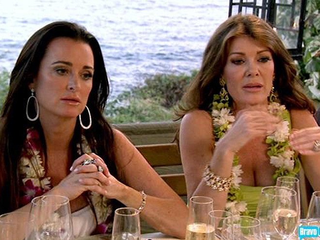 real-housewives-11