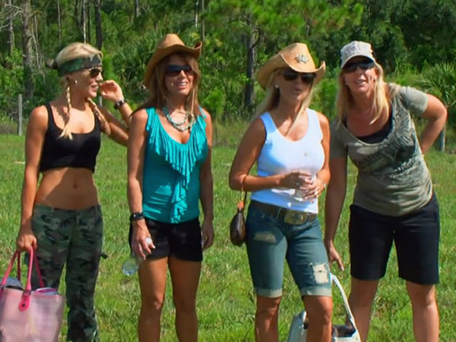 real-housewives-13