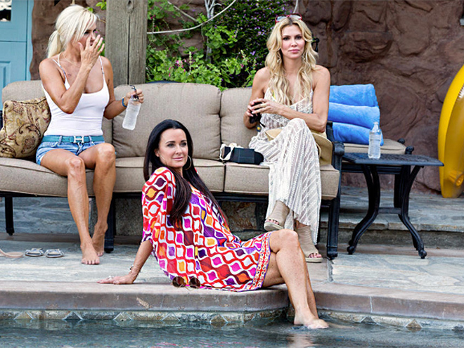 real-housewives-5