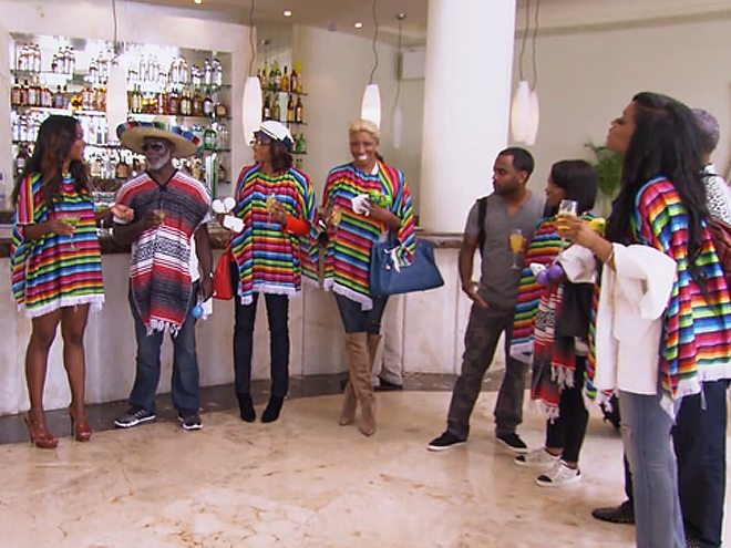 real-housewives-7