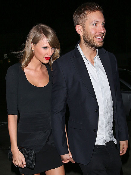Taylor Swift Exes Who Ve Talked About Dating The Superstar People Com