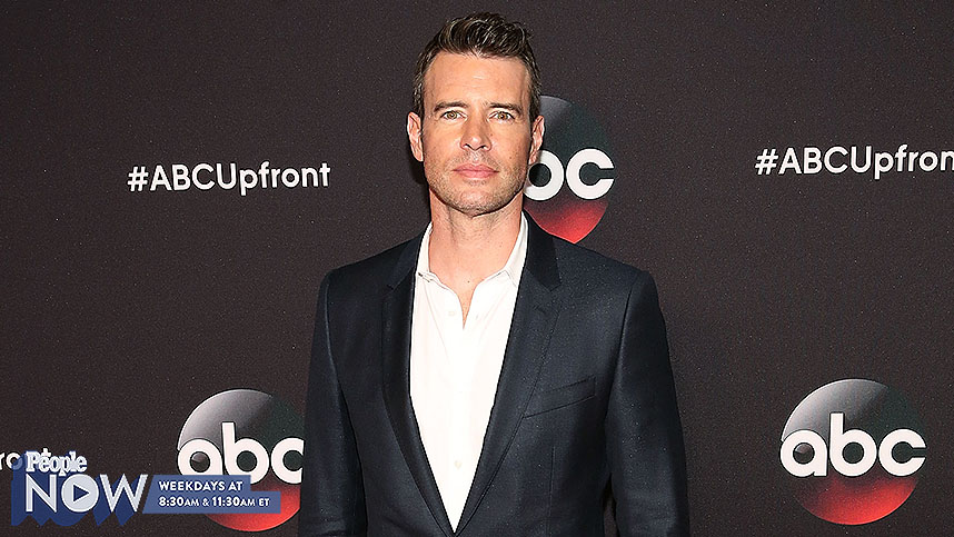 scott_foley