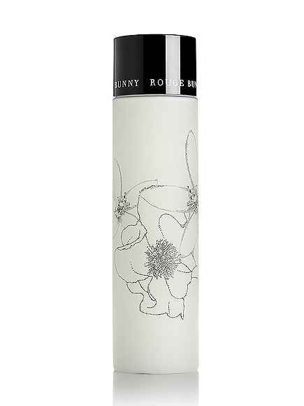 ROUGE BUNNY ROUGE GENTLE CLEANSING WATER