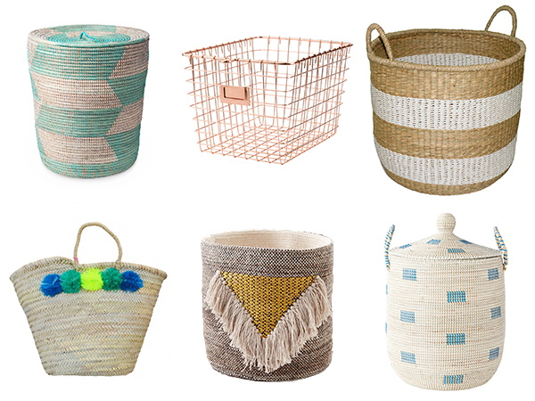 decorative-baskets-02