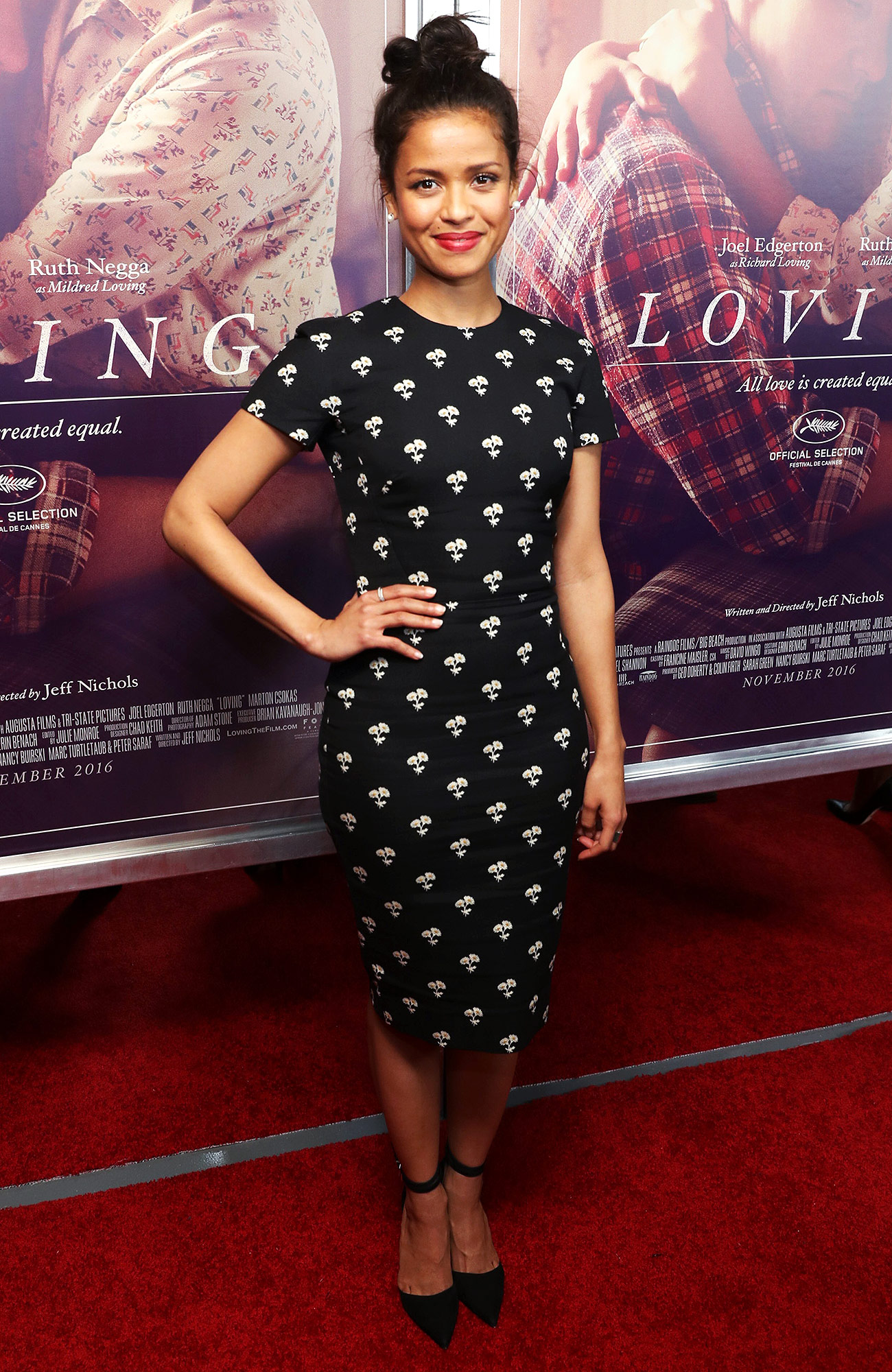 """Loving"" New York Premiere"