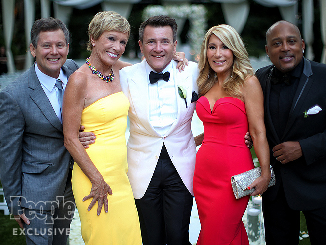 herjavec-johnson-3